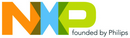 Logo by NXP Semiconductors