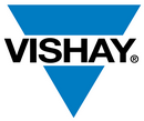 Logo by Vishay Intertechnology