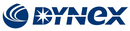 Logo by Dynex Semiconductor