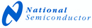 Logo by National Semiconductor