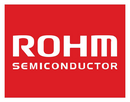 Logo by Rohm Semiconductor
